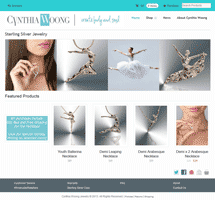 Responsive Web Design By MMDBiz